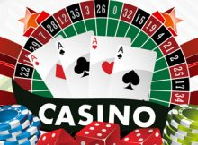 Sports Betting - Exactly How to Know Just How Much to Bet per Occasion