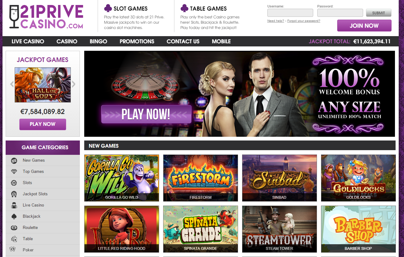 Enter the World of Actual Online Gaming's: Online Gaming's That Policy the Internet!