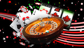 Tips for Winning Online Baccarat