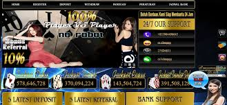What You Need to Find out with an Online Poker Competition Online