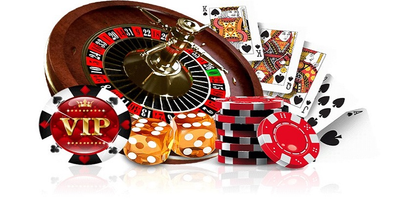 How to Make Money With Online Poker?