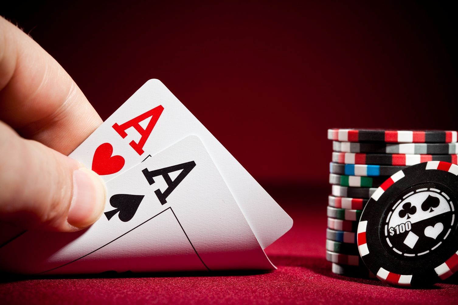 Competing Casino Benefits and How They Function
