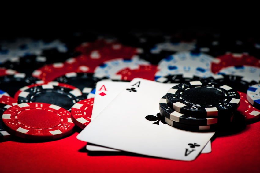 Absolute Best Casino Strategies That Can Change Your Life!