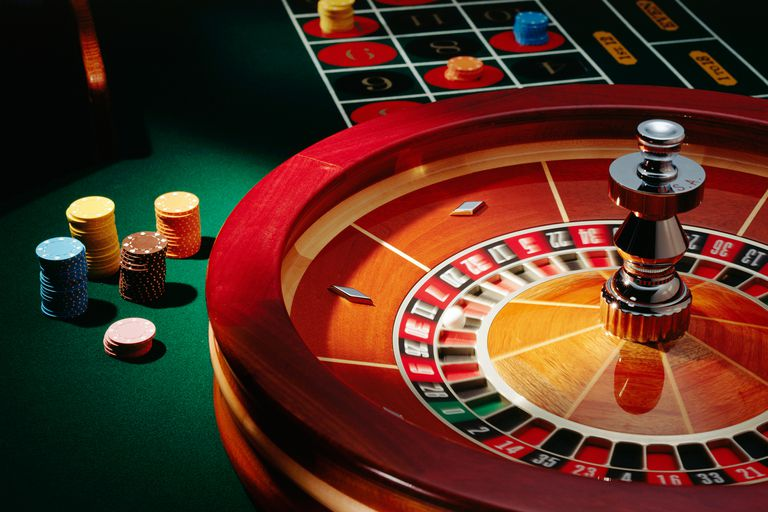 Leading Points You Must Try To Find in Free Online Roulette Gamings