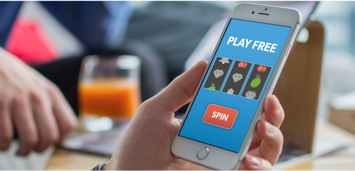 3 Topmost Legal Cricket Betting Apps For Indian Players