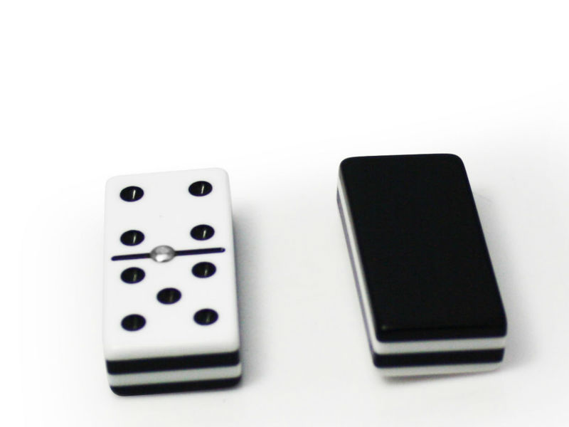 Tips To Catapult Your Success In Holdem