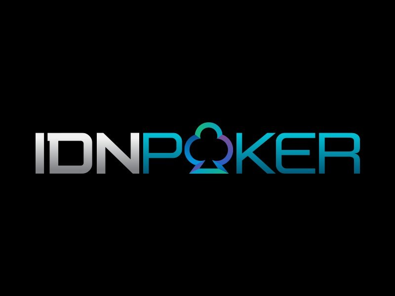 Participating In Poker the Enjoyable Method