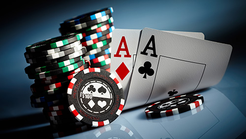 Poker Rules - Habits to Run the Video Game Smooth