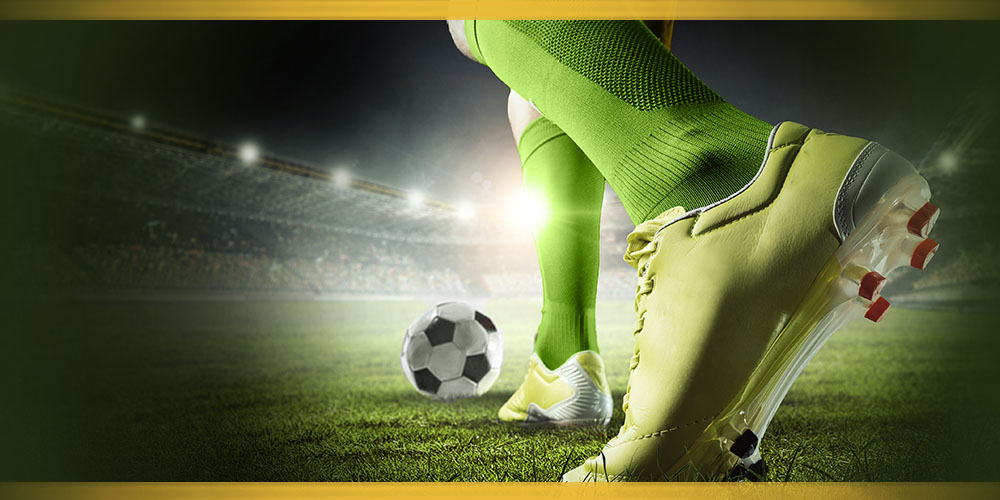 Online Free Sports Gamings Will Without A Doubt Hurry Your Adrenaline