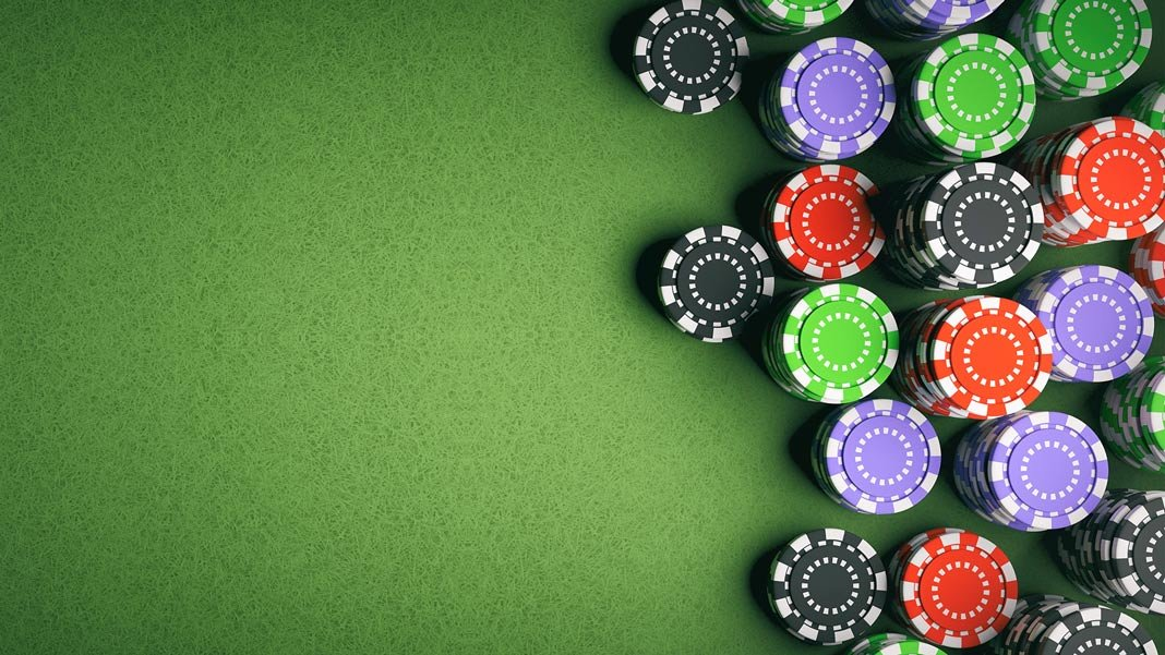 Participating In Online Poker Has Lead To People Winning A Million Dollars