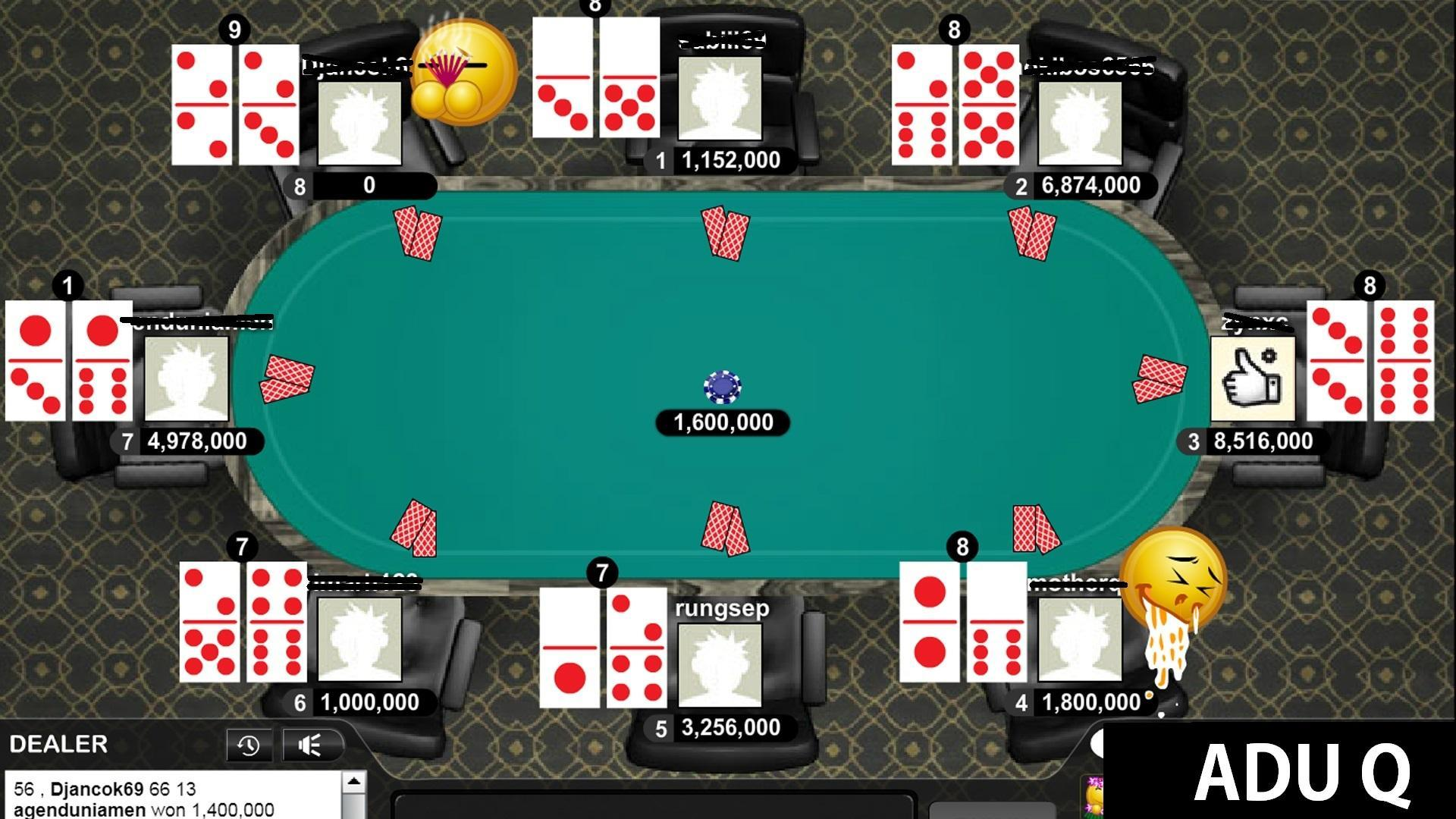 Texas Hold 'em Poker Strategy- The Learning Stages of Poker