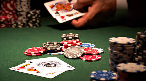 Know to Play Poker Like a Pro