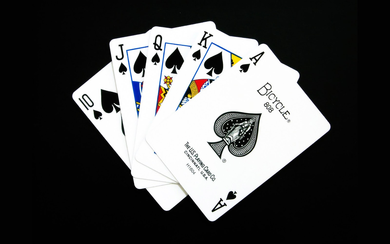 Devices of the Trade for a Better Poker Game