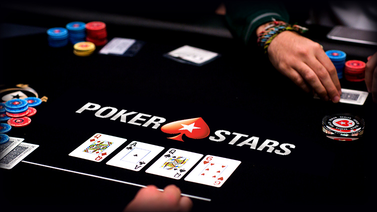 Easy Steps to Winning at Online Texas Holdem Poker