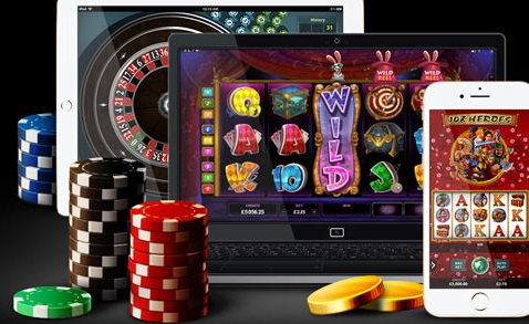 EUROPEAN VARIATION OF LIVE ROULETTE