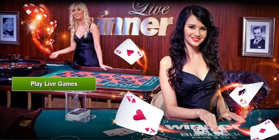 Are The Best Online Casino Sites