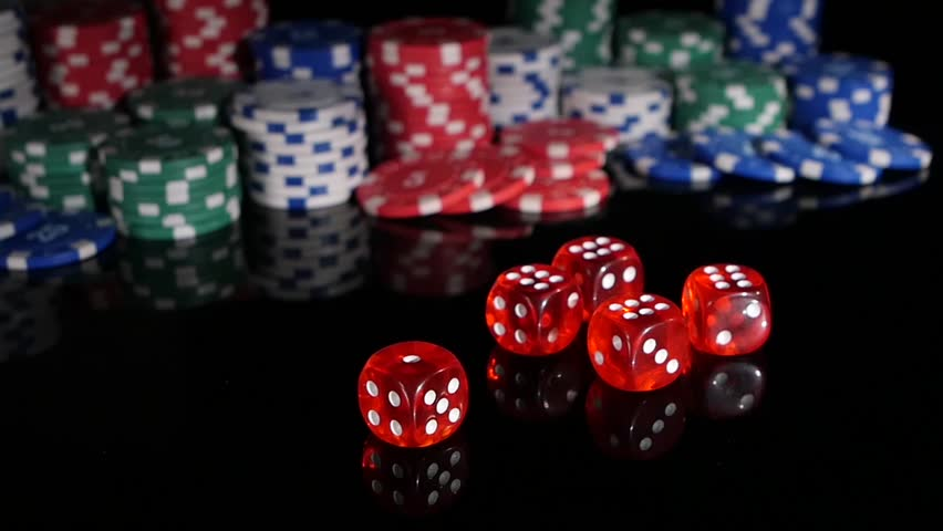 Tips On Online Casino Australia