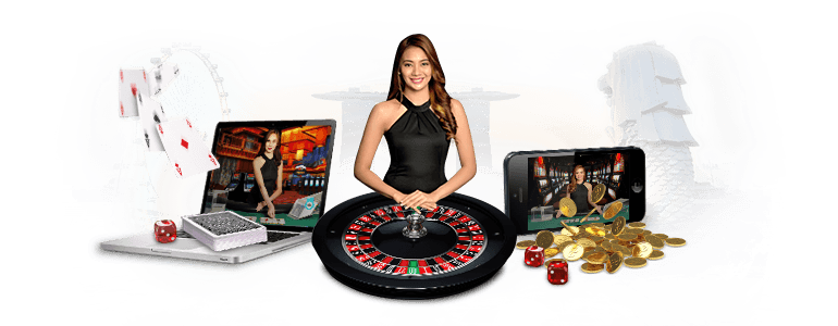 The Way To Pick A Site For Playing Blackjack?