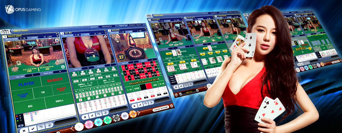 Online Roulette Real Money - Play Roulette Online