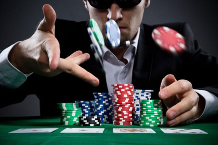 New York Online Casinos - NY Online Gambling Sites For Real Money