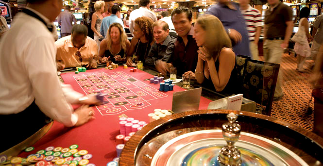 Good Gambling Sites In 2020 (Top Online Sports Betting Sites).
