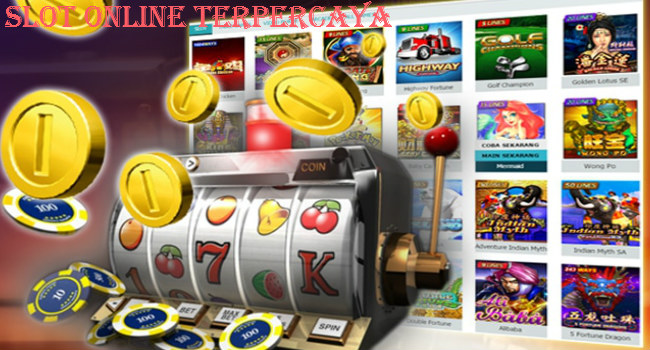 Real Money Pokies Casinos