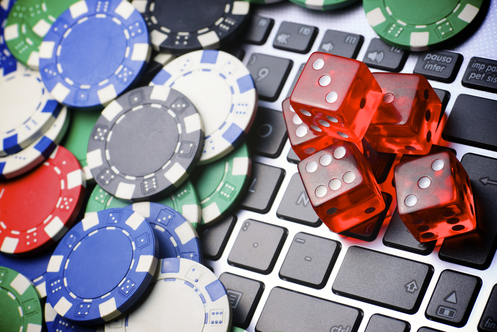 Why poker qualifies as a sport