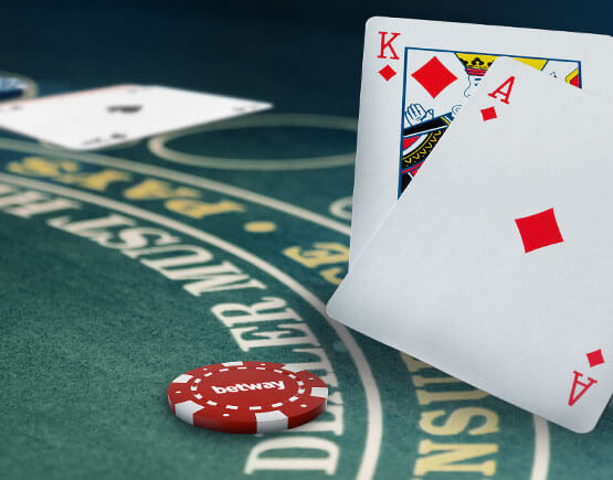 Dip Into The Most Trusted United States Casinos