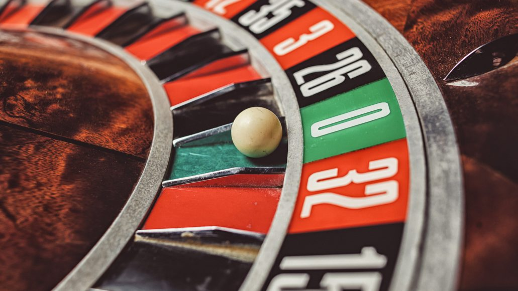 Discover To Read The Paytables On Slot Games - Gambling