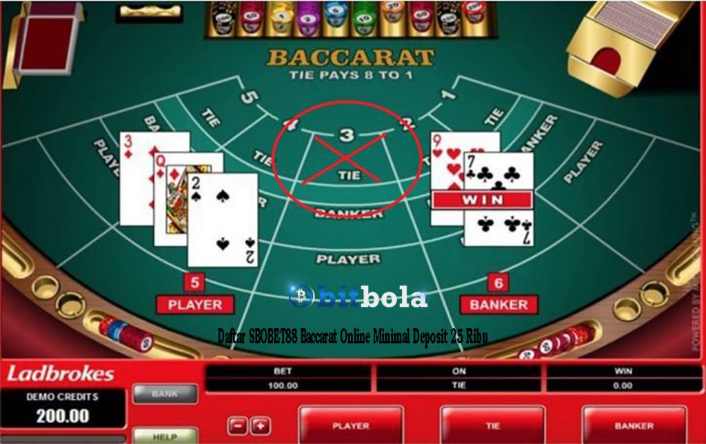 Live Casino And Poker Play Dead Thanks To Coronavirus, But Online Thriving