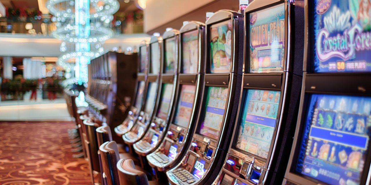 The Information about Online Roulette System