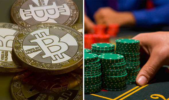 Online Betting Sites Wager Online For Genuine Cash In 2020
