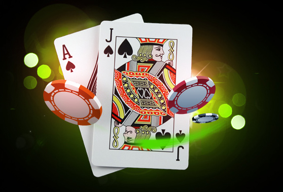 Play From Your House And Also Enjoy Substantial Discount Rates With Online Casino Poker - Betting