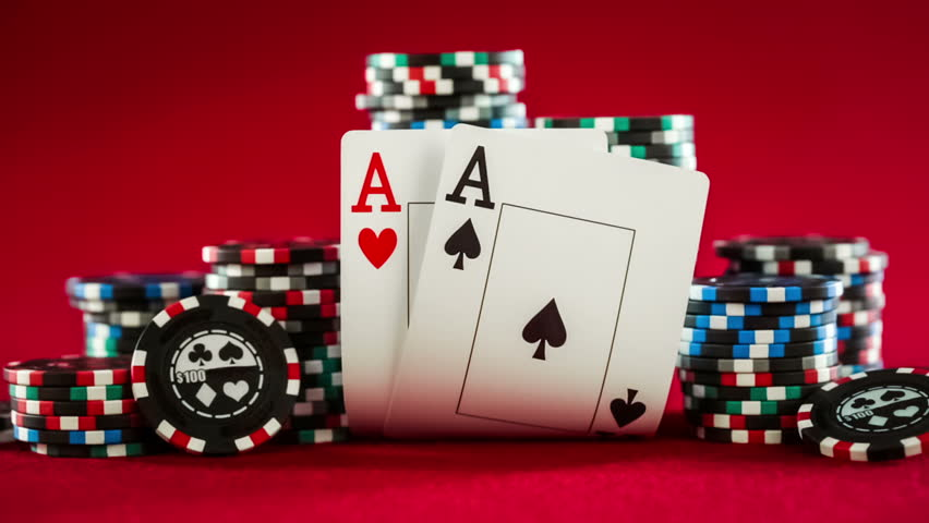 Online Slots Solutions You Can Enjoy Now