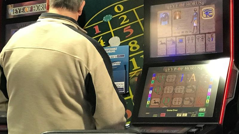You Are Welcome Listed Here Are Noteworthy Tips Regarding Casino