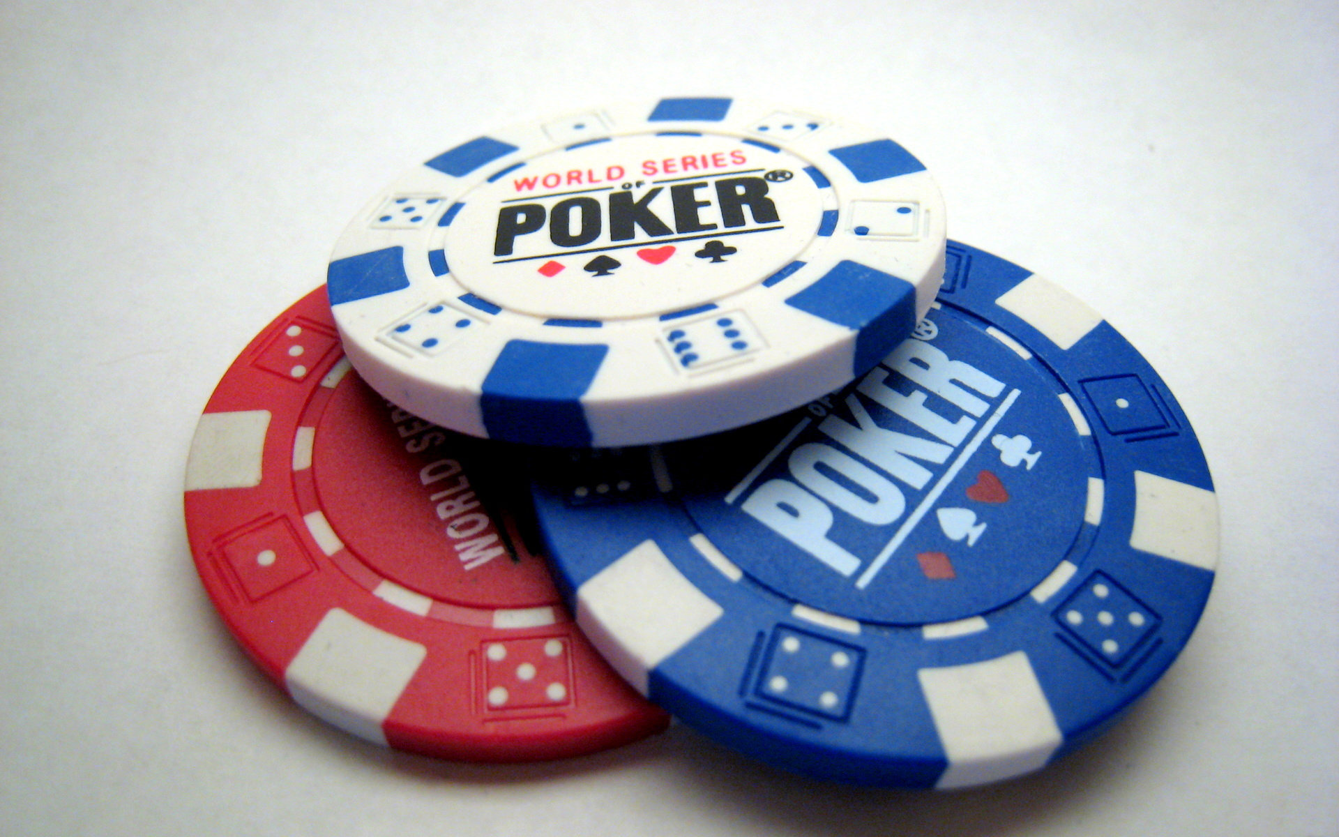 Are You Making These Gambling Errors