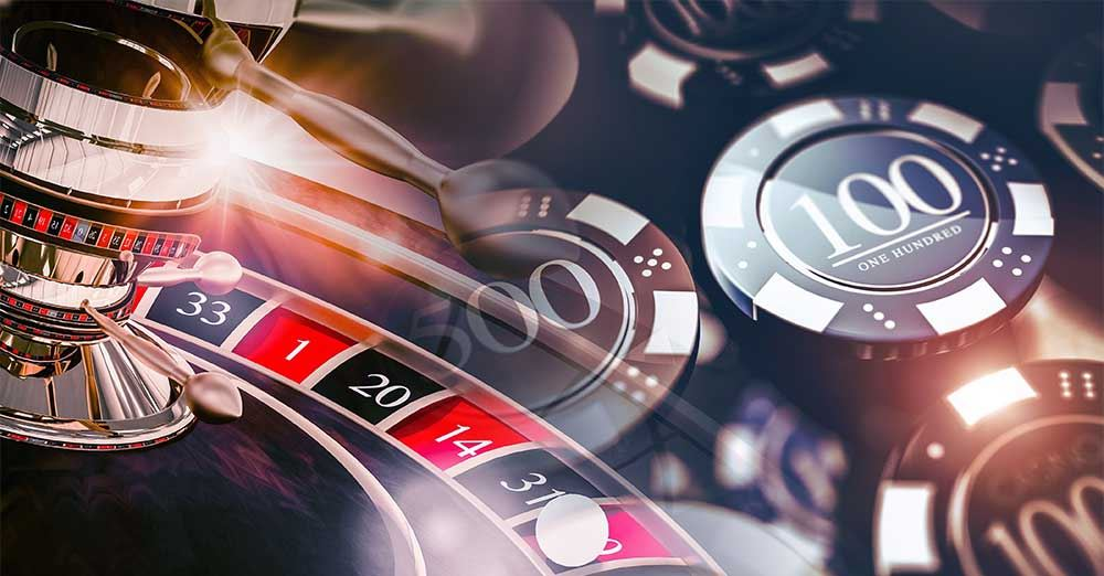 We Enhanced Our Online Casino At 1 Week