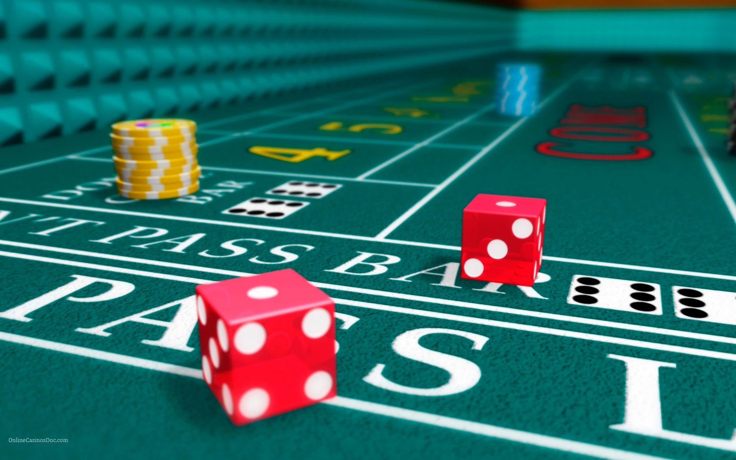 You Will Be Able To Do You Possess Your Gambling Accomplished