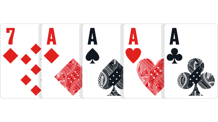 Everything Shakespeare Can Teach You About Online Casino