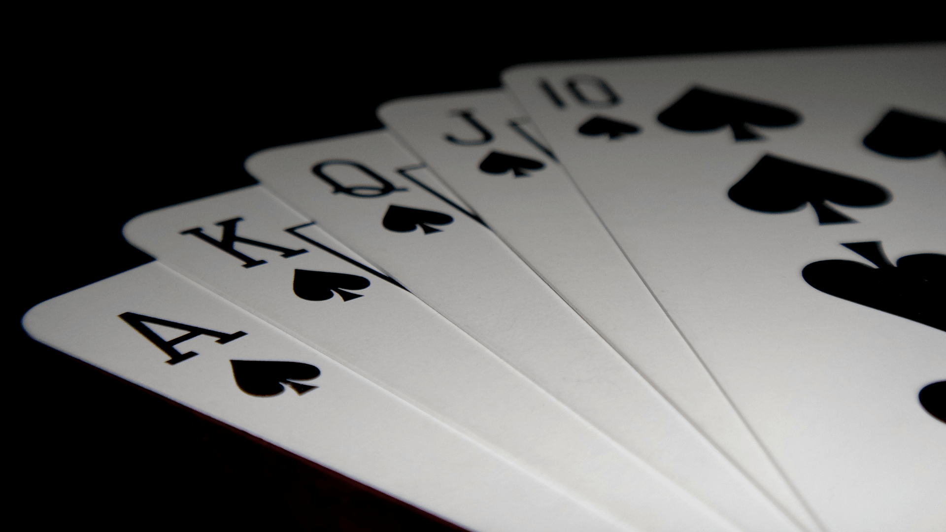 Time- Checked Out Techniques To Online Casino