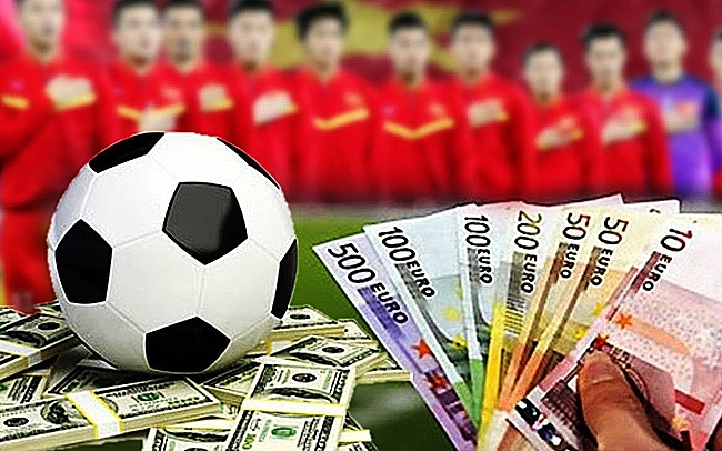 Learn These Tricks To Eradicate Online Betting