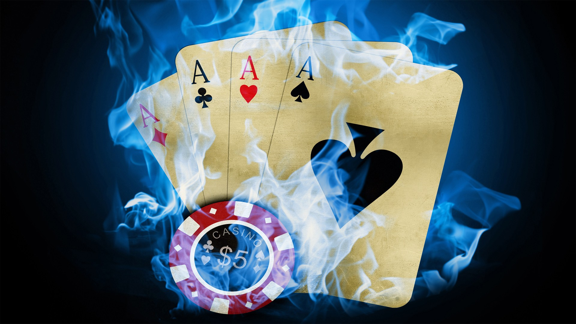 Baccarat Tips Defined Per Hundred And A Single