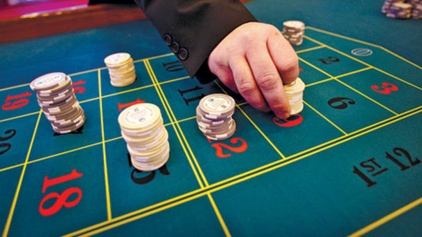 Become a qualified gambler and achieve your goals about the profitable gambling