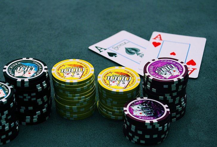 Gambling With These Straightforward-peasy Suggestions