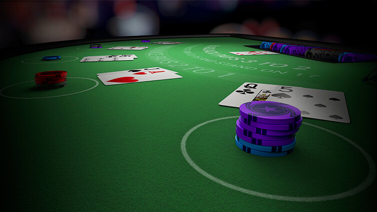 How comfortable playing different casino games at Gclub website?