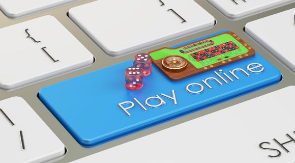 Invest in online lotteries to gain sudden stress free income