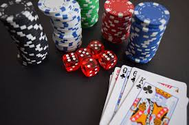 Basic Guide on how to Play Online Slots