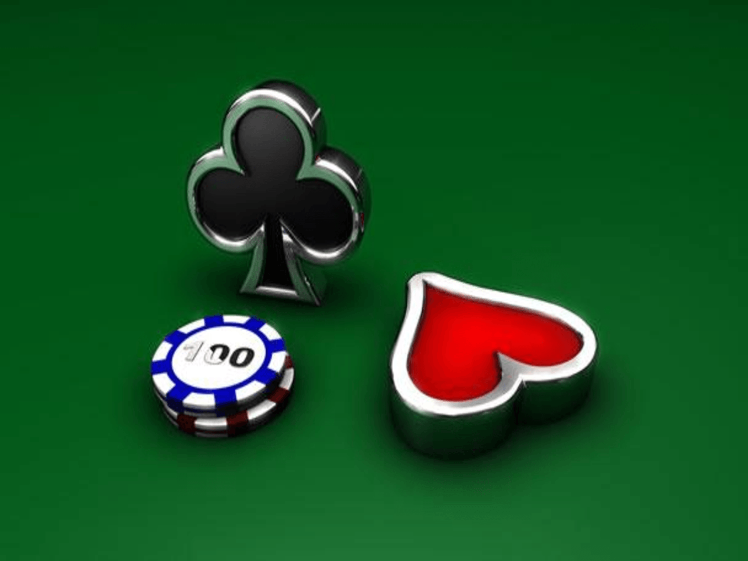 Five Online Gambling Points And how To resolve