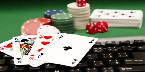 Here's Why 1 Million Clients In the US Are Gambling