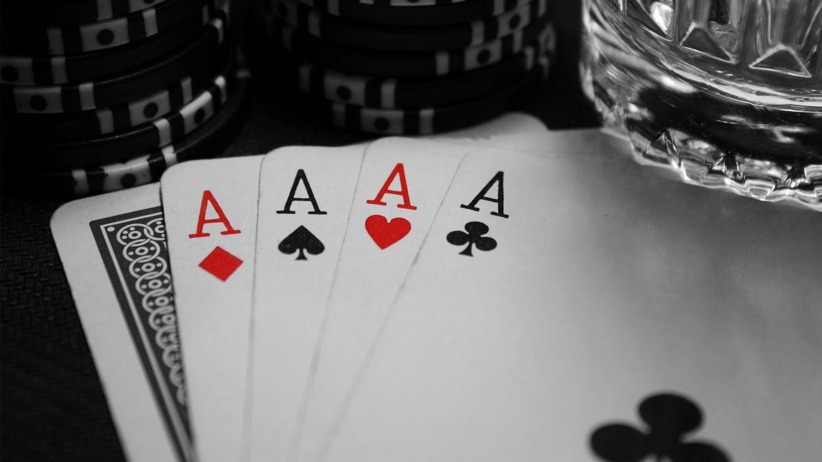 When Is the Right Time to begin Casino Tips?